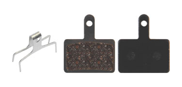 brzd.desky MRX-23 pro Shimano M515, M525