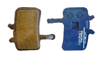 brzd.desky UNEX BP012DIY pro Avid mechanické