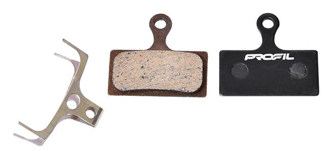 brzd.desky PROFIL AD0106 SM Shimano new