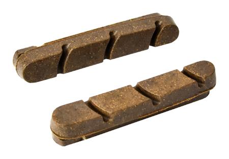 vložka brzd.špalíky MRX-426CS silniční pro carbon