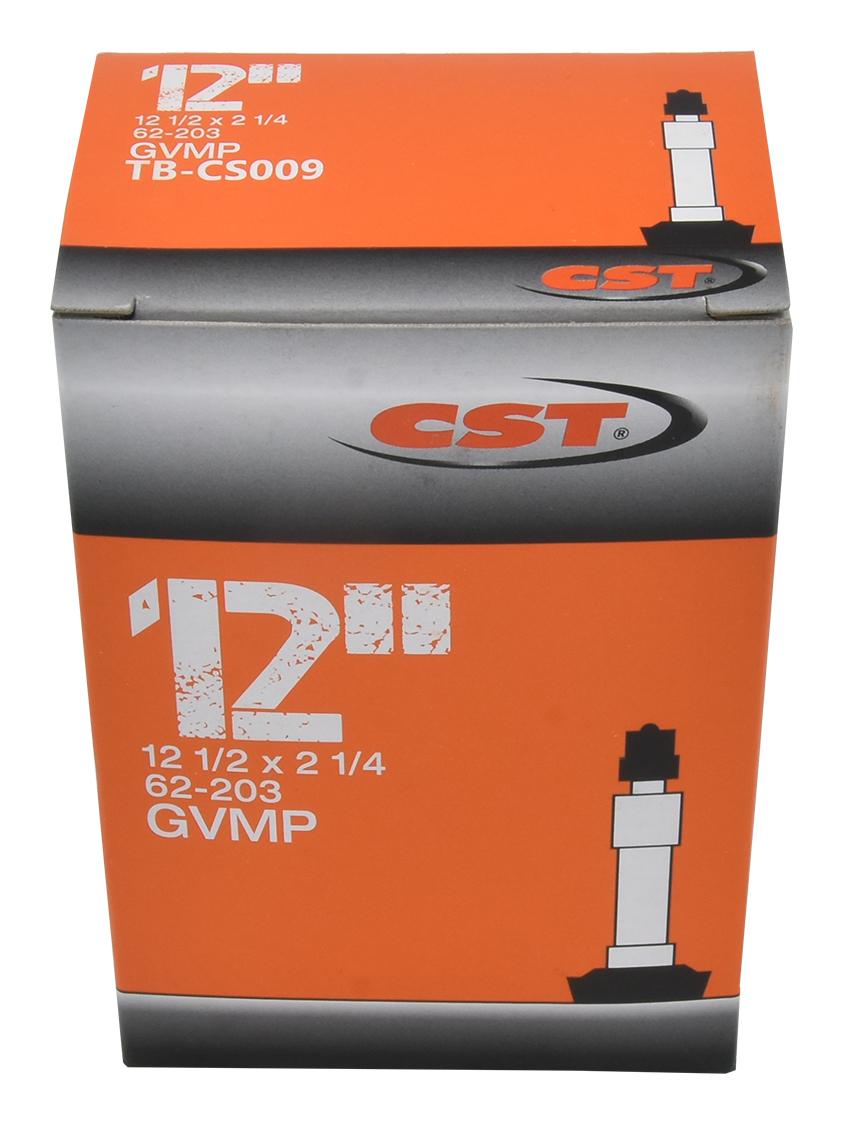 duše MRX 12 1/2x1,75-2,125 DV 40mm
