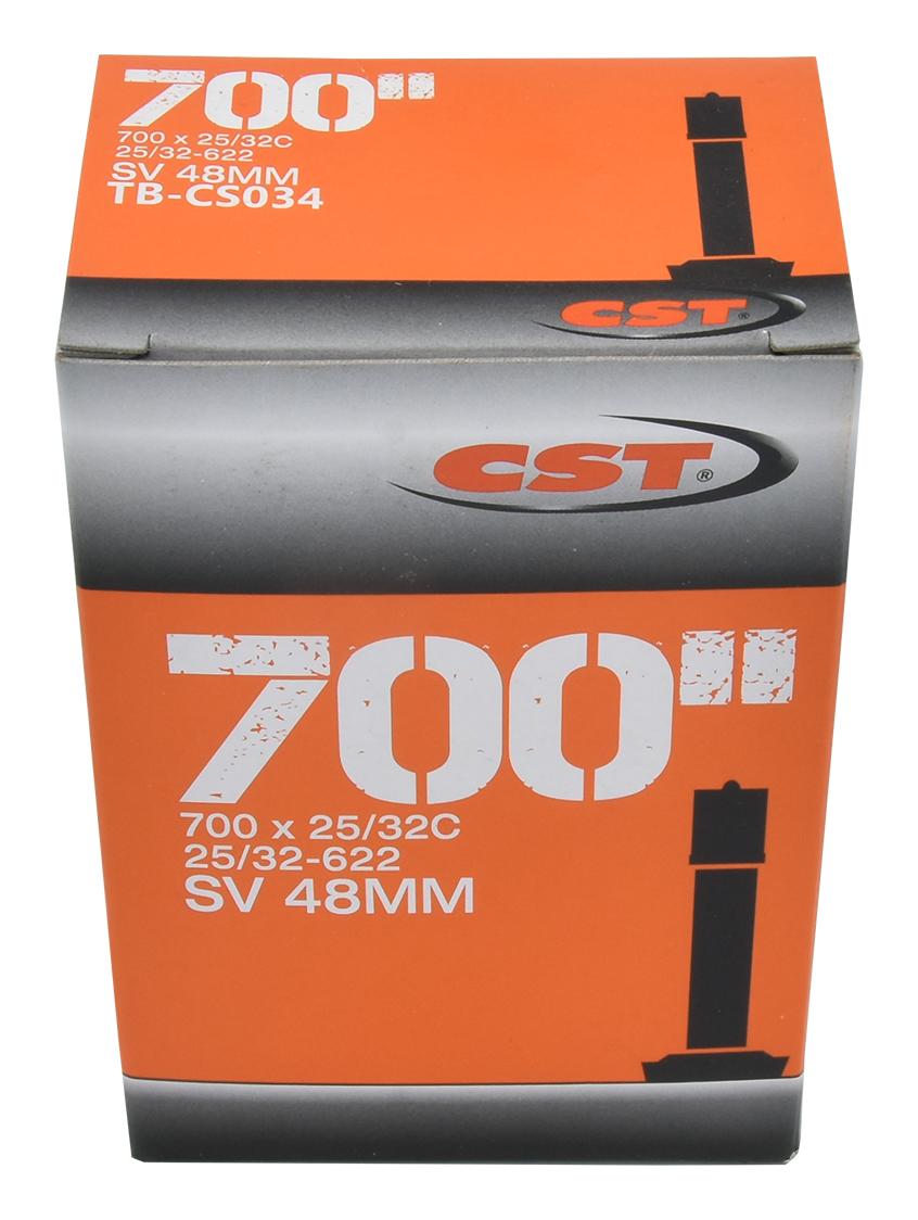 duše MRX 622x25-32 AV 48mm