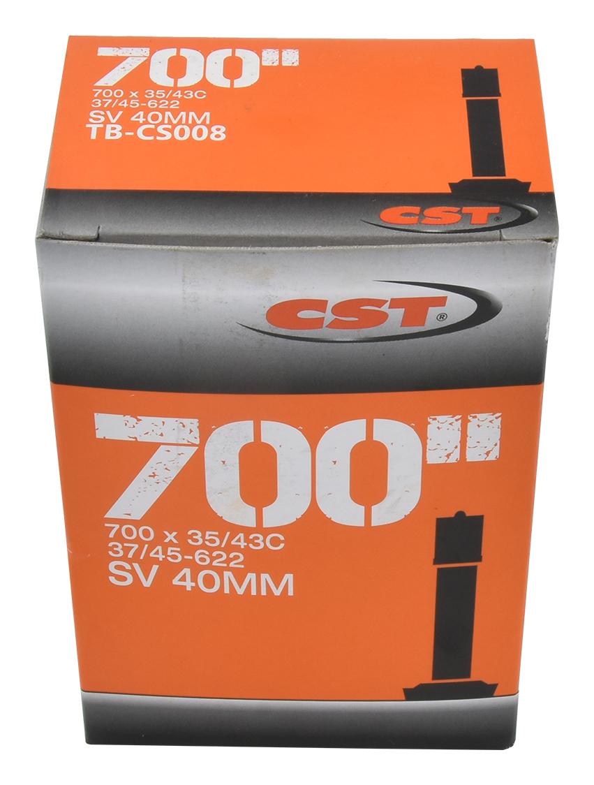 duše MRX 622x35-43 AV 40mm