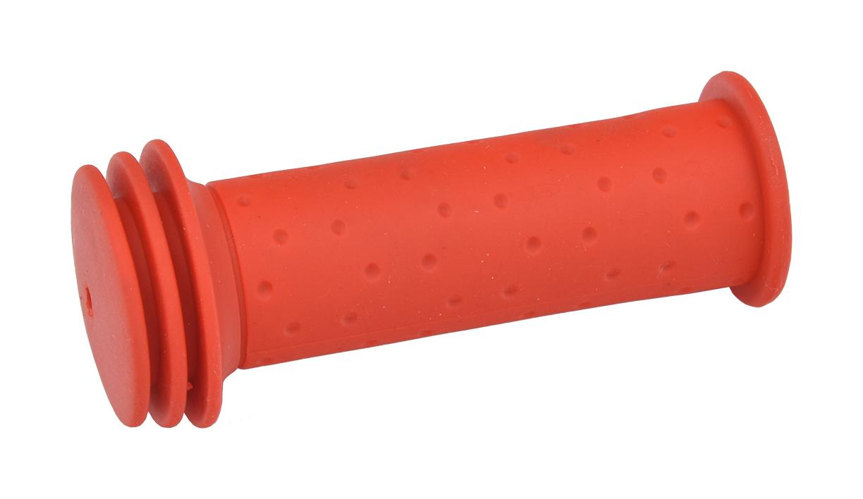gripy PROFIL G96 dětské červené