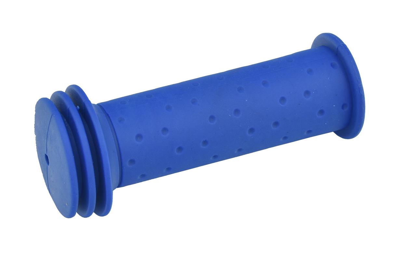 gripy PROFIL G96 dětské modré