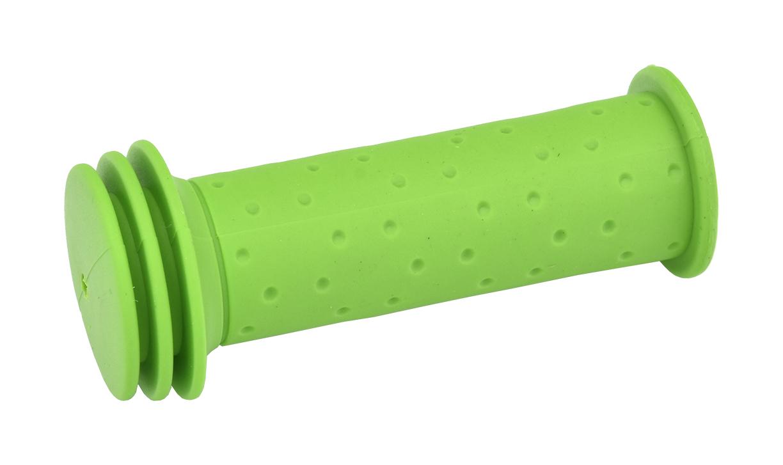 gripy PROFIL G96 dětské zelené