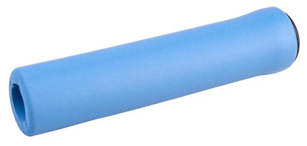 gripy PROFIL SGR001 NBR 136mm modré