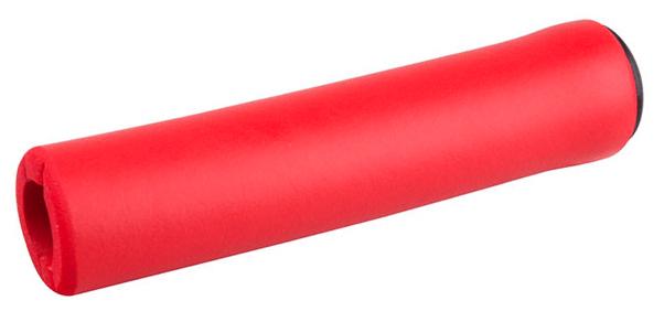 gripy PROFIL SGR001 NBR 136mm červené