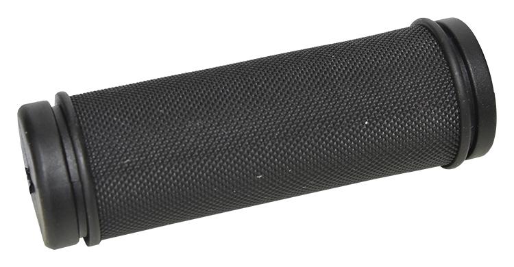 gripy PROFIL G98-1 gumové 92mm černé