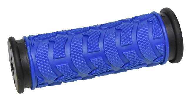 gripy PROFIL G49-1 92mm modré