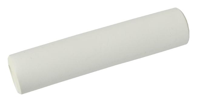 gripy PROFIL VLG-1381A silicon bílý 130mm