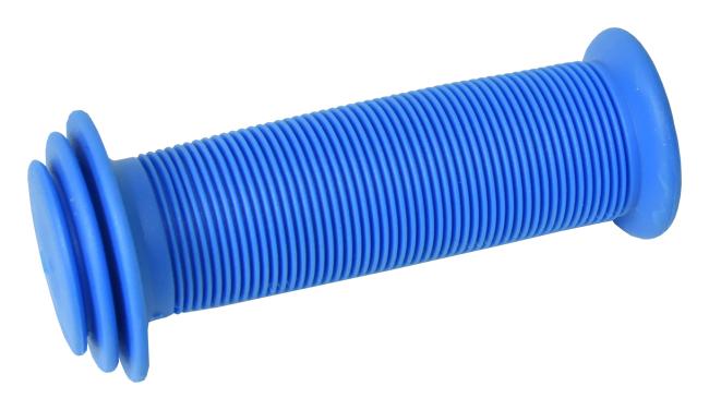 gripy PROFIL VLG-901-1  dětské modrý 100mm