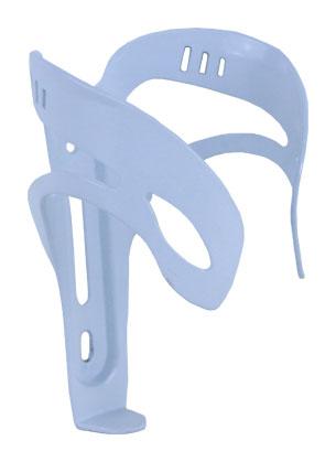 košík na láhev KAIWEI KW-317-17 bílý