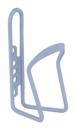 košík na láhev KAIWEI KW-317-05 bílý