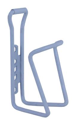 košík na láhev KAIWEI KW-317-01 bílý