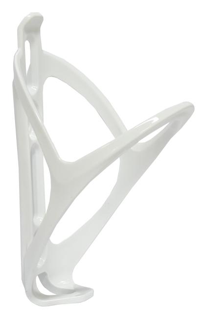 košík na láhev PROFIL CSC-045 bílý