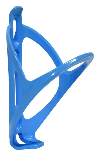 košík na láhev PROFIL CSC-045 modrý