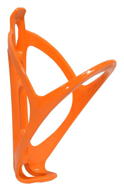 košík na láhev PROFIL CSC-045 oranžový