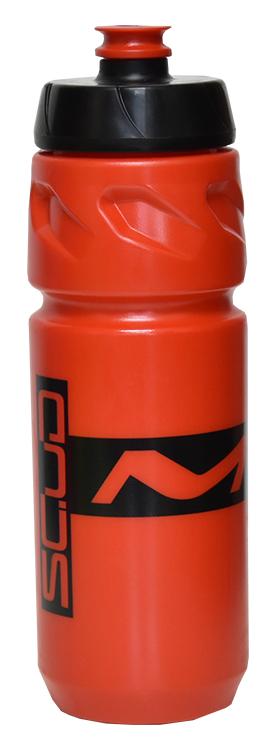 láhev MRX 9993 0,8l červená