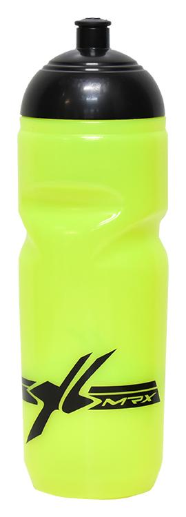 láhev MRX 0,8l žlutá