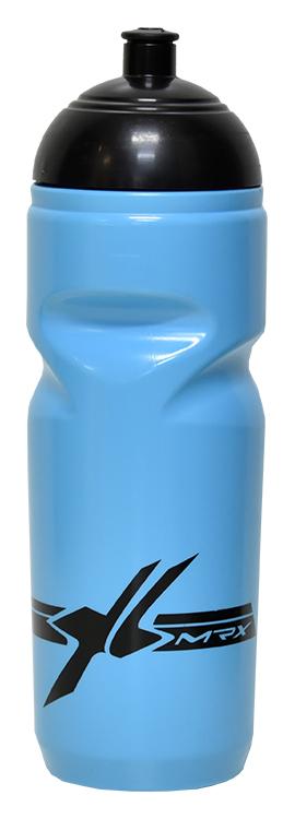 láhev MRX 0,8l modrá