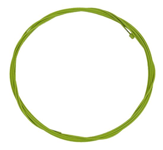 lanko řadící ALHONGA HJ10506-nerez 2,1m zelené
