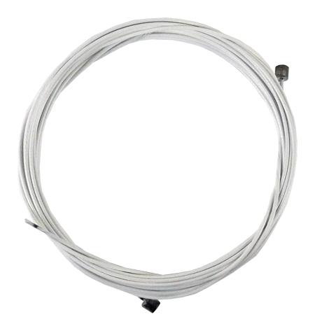 lanko řadící LOGIC OT-SS-SN002 bílé /2ks/
