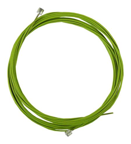 lanko řadící LOGIC OT-SS-SN007 zelené /2ks/