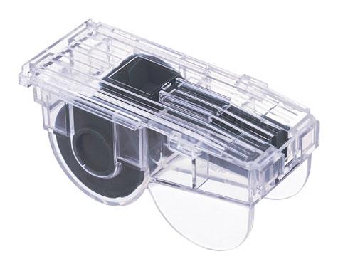 pračka na řetěz ICETOOLZ-C111 mini