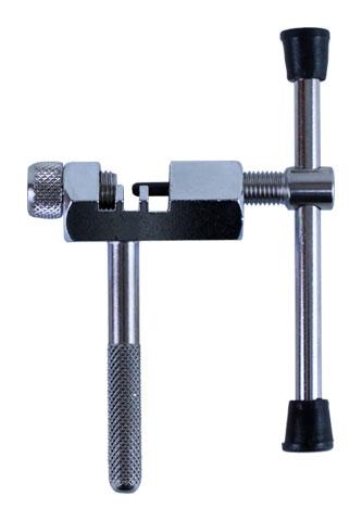 nýtovač řetězu KENGINE CE-03