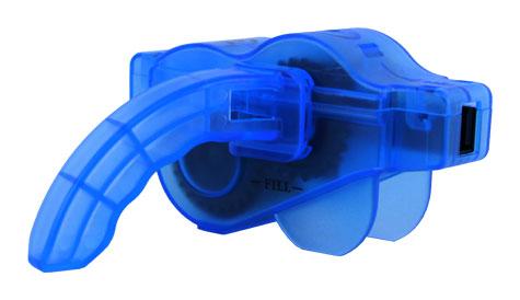 pračka na řetěz LIFU LF-0701