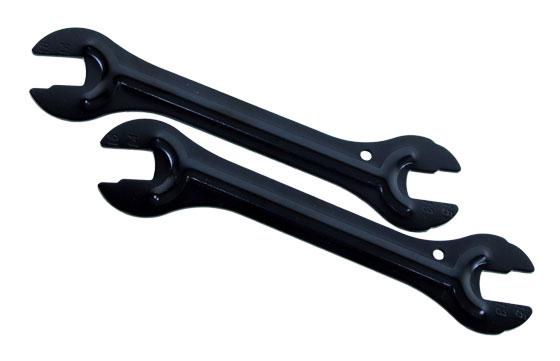 klíč kónusový MRX SC-134 13-15-14-16  2ks