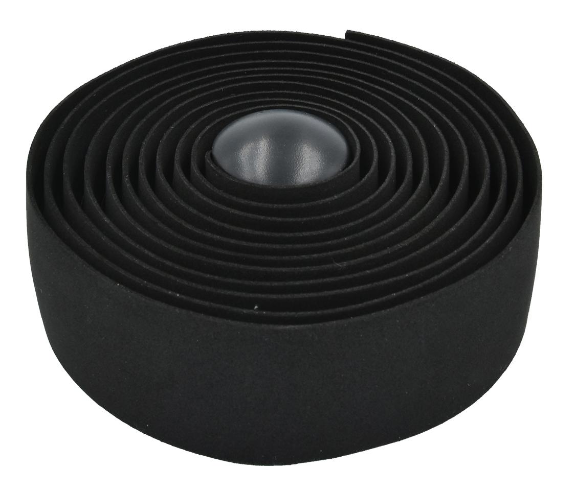 omotávka PROFIL GR28 EVA černá