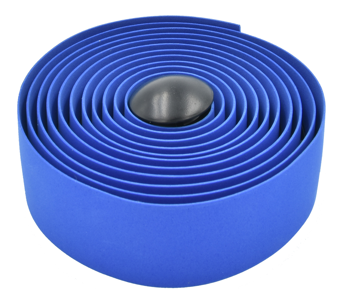 omotávka PROFIL GR28 EVA modrá