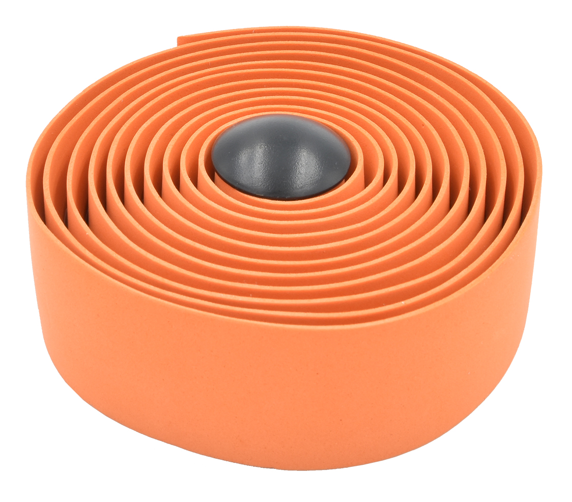 omotávka PROFIL GR28 EVA oranžová
