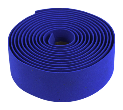 omotávka ENDZONE VLT-004 korková modrá tmavá
