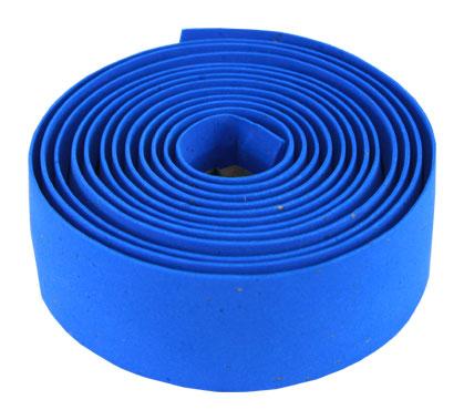 omotávka ENDZONE VLT-004 korková modrá