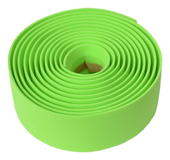 omotávka ENDZONE VLT-001 EVA zelený