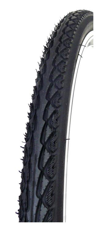 plášť INNOVA 622x37  IA-2209