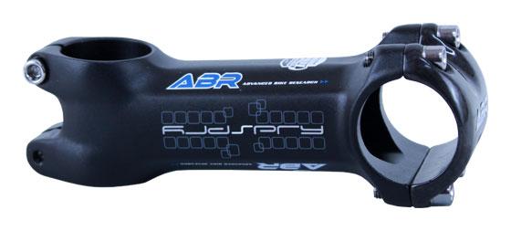 představec ABR Spry2  černý