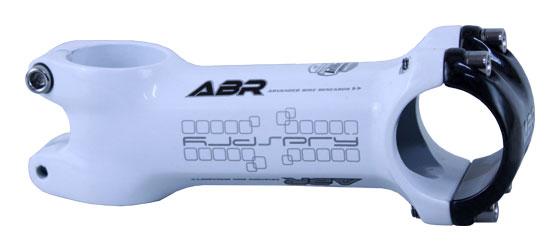 představec ABR Spry2  bílý