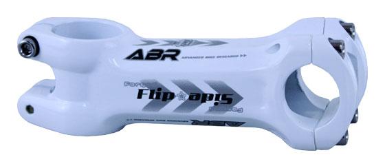 představec ABR Flipside  bílý