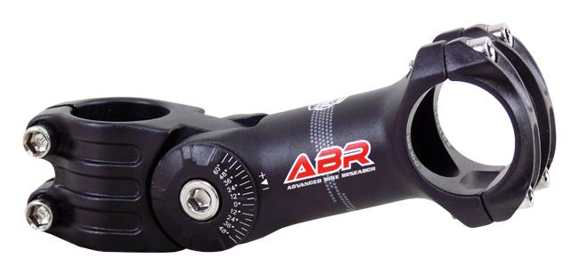 představec ABR Dragon 25,4/105mm stavitelný