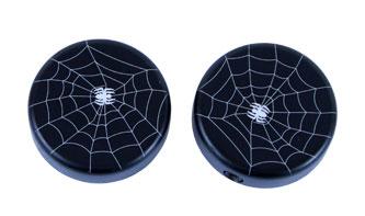 koncovky řidítek PROPALM Spider