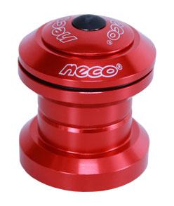 řízení NECO H773 1-1/8