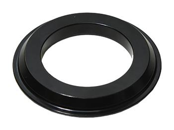 """redukč.kroužek řízení NECO 1-1/8"""" - 1-1/2"""" / H156E"""
