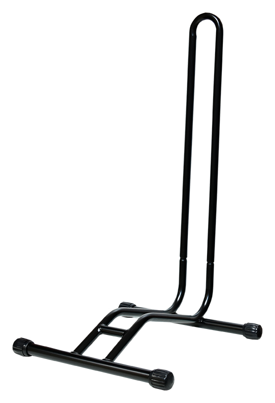 stojan na kolo KAIWEI-7076-02-01 černý