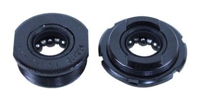 misky střed.složení NECO-B882W s guferem