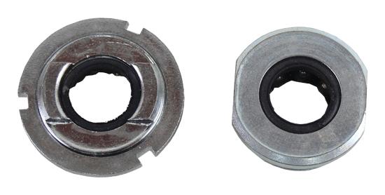 misky střed.složení FP B602W s guferem střírbné