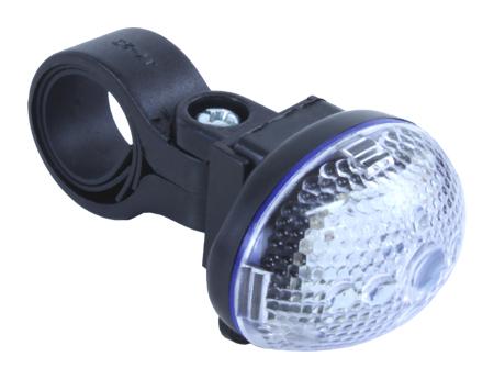 světlo přední PROFIL 235